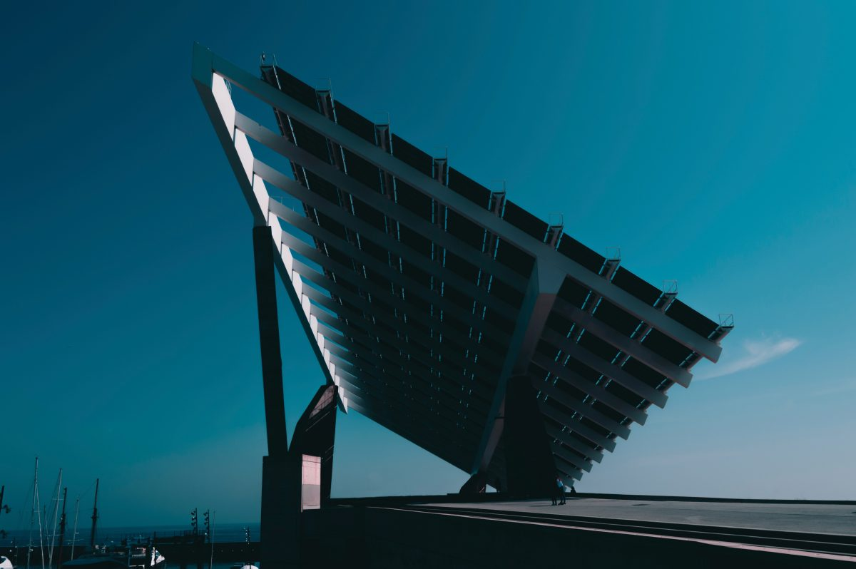énergie renouvelable - entreprises - collectivités